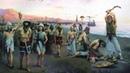 Бронзовый век, археология конфликтов (рассказывает археолог Иван Семьян)