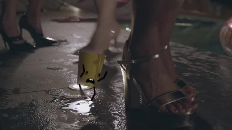 Merk Kremont - Hands Up ft. DNCE Mer Me M Kremon Kremo Krem Kre Kr K Hand Han Ha H u DNC DN D