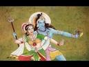 Ч.12. Чему нас учит история воскрешенной любви и воссоединение через века Шивы и Шакти.