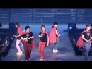 Super Junior T - Superman 슈퍼맨