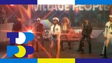 Village People - In The Navy TopPop
