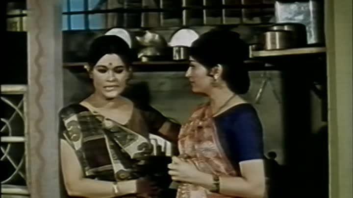 Jai Santoshi Maa (1975) -** 480p **- tt0073191 -- Hindi - India