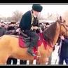 Gulzat_magiya_love video