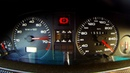 700HP Audi 200 2 2 20V Turbo Acceleration SOUND