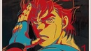 Go~o! Uesuto~o~o~o~! ~GO WEST~ - JOJO'S BIZARRE ADVENTURE THE ANTHOLOGY SONGS 1 - video dailymotion