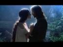 ENYA - May It Be official video HD version 1080p