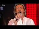 Marco Ferradini canta Teorema - I Migliori Anni 12/05/2017