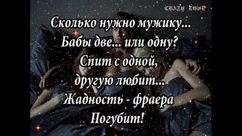 Doc371567905_477369005.mp4