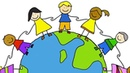 Where Are You From Learn Countries of the World