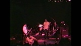 The Vandals (live concert) - August 22nd, 1998, RKCNDY, Seattle, WA