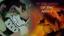 In The Dark Of The Night - Lion King