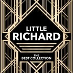 Little Richard альбом Little Richard - The Best Collection