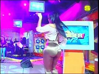 Ana Carolina Castillo 32 WOW!!!!!!!!!!!!!!