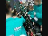 XiaoYing_Video_1545240091340.mp4