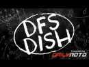 DFS Dish Week 5 Recaps, Week 6 Projections, Stacks, and Fades DailyRoto Ep 7