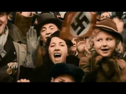 Die WAHRHEIT über Adolf HITLER und den Zweiten Weltkrieg