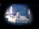 YOHIO Invidia ~ Lyrics