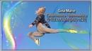 Gina Marie Calisthenics Gymnastics Fitness Instagram v2 0