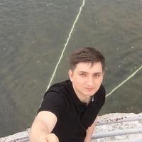 Анкета David Karev
