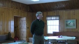 All of God - FEAR OF THE LORD AND THE TRINITY Jeff Milsten Sermon
