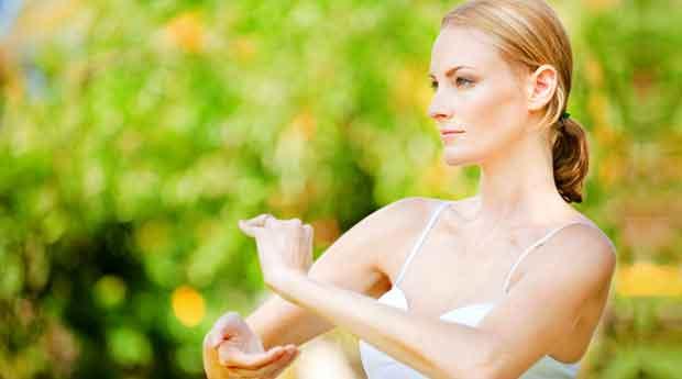Китайская гимнастика Тай Чи Чуань (tai Chi). В последние годы древняя техника Тайцзицюань, также известная как Тай Чи или Тайдзи, приобрела огромную известность и популярность. Это произошло из-за того, что это китайское учение о гармонии человека и природы очень разносторонне.