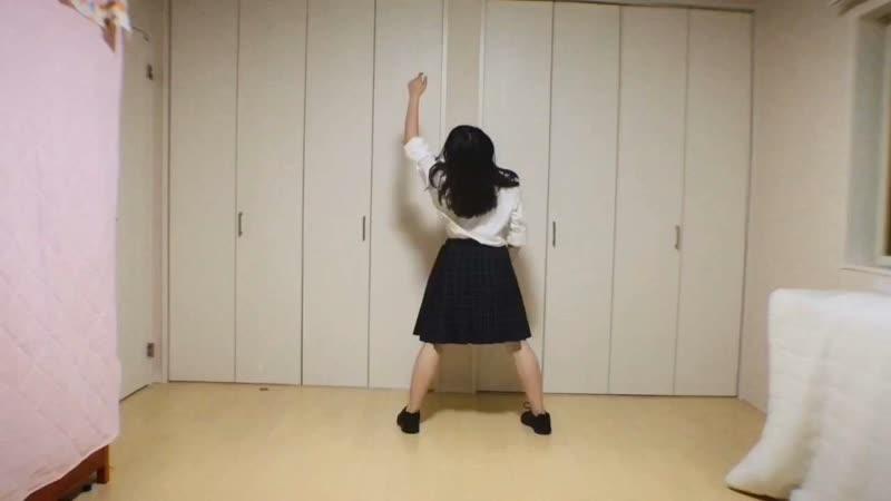 【すーあ】イドラのサーカス【踊ってみた】 720 x 1280 sm35438975