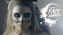 NYX Nordic Face Awards Final - Drop Dead Gorgeous