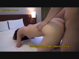 Uncensored, 69 style, amateur, beautiful girl, big natural tits, big tits, blowjob, college, cowgirl, creampie, doggy style