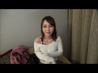 Pornmir.japan, японское порно вк, new japan porno, doggy style, facial, fingering, handjob, japanese, schoolgirl, uniform