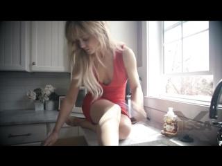 Зрелые Англичанки В Чулках Порно Видео