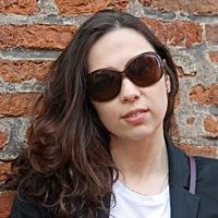 Ksenia Jaro