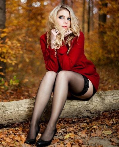 Браззерс фото девушек в капроновых колготках и белых трусах фото блондинок обтяжку
