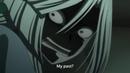 Cartaphilus and Joseph's Past Mahoutsukai no Yome Episode 23 English Subbed
