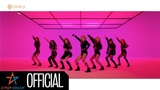 Z-GIRLS WHAT YOU WAITING FOR MV