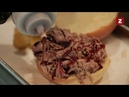 The Cradle of 'Cue: Pigging Out in North Carolina - Zagat Documentaries, Episode 19