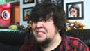 JonTron WHAT. WHAT THE FUCK