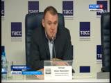 Обманутым дольщикам достроить свои квартиры поможет правительство Новосибирской области