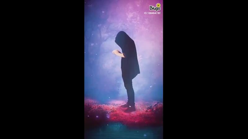 Biugo_Video_20190531_170918.mp4