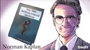 The Deadly Quartet Dr Norman Kaplan