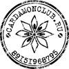 CardamonClub. Всё для начинающего кондитера
