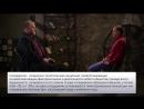 004 Борис Юлин о пенсионной реформе, результатах выборов, признаках фашизации. По-жи
