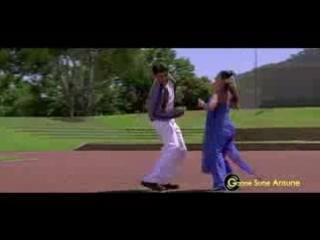 GenYoutube.net_Aap_Mujhe_Achche_Lagne_Lage__Abhijeet_Alka_Yagnik__2002_Songs__Hrithik_Roshan_Amisha.3gp