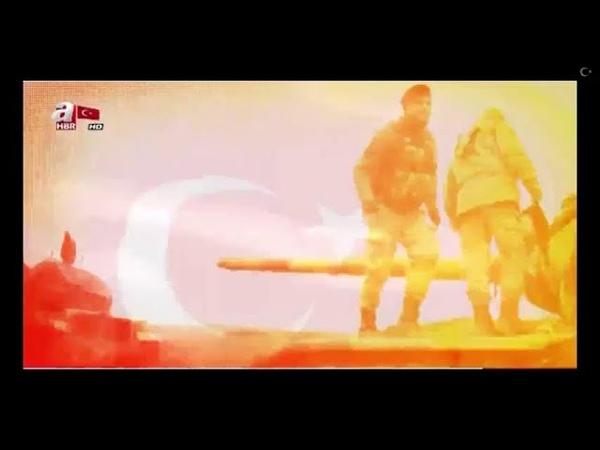 Başkan Erdoğandan net mesaj Topraklarımıza göz dikenlerin ... Ver Mehteri