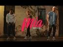 Kenser Feat. Mark B y Tivi Gunz – Mia (Videoclip Oficial)