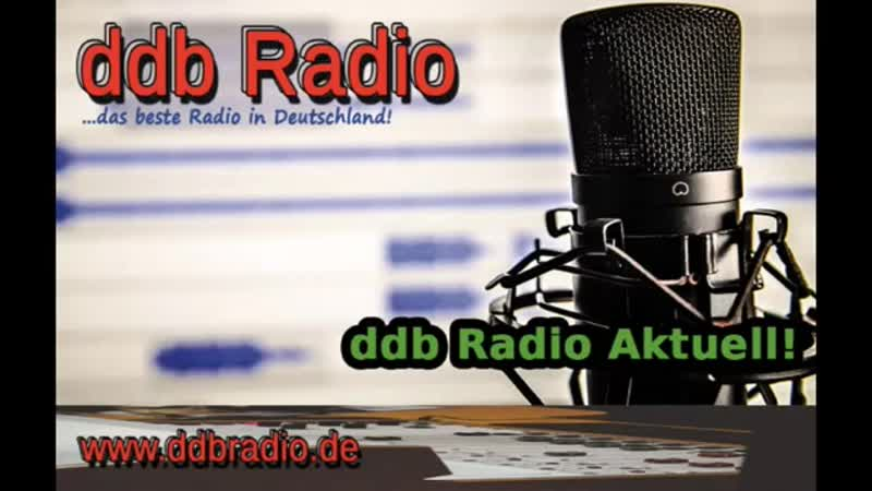 DdbNeuigkeiten - 04.10.2018 - Sendung 📣.mp4