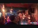Ульяна Егерь и гр. «Night City Band» - wild dance