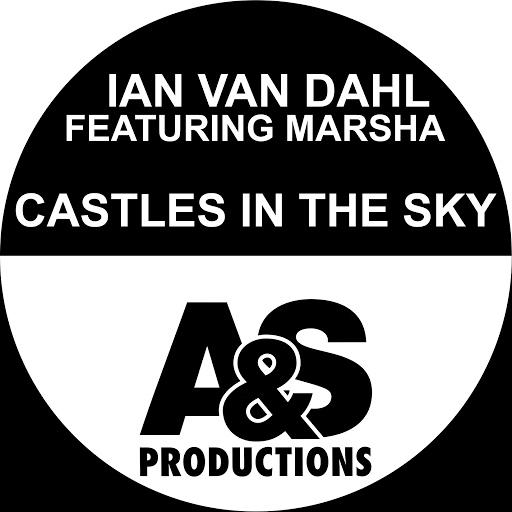 Ian Van Dahl альбом Castles In The Sky