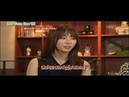 [Vietsub] SBS One Night TV 20120523 - So Ji Sub Lee Yeon Hee