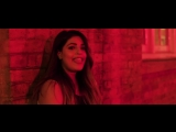 Rupika - Lahore X Ban ja Rani (Cover) Official Video Music By SP (Strangers Production)