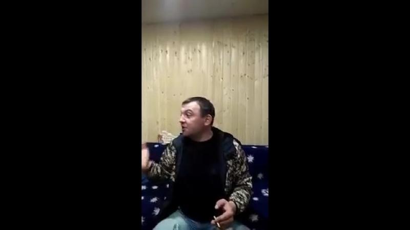 [v-s.mobi]Анекдот про татарина.mp4